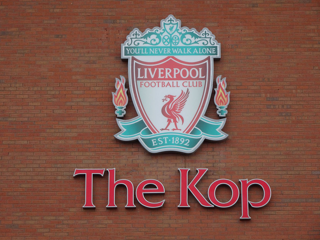 The Kop